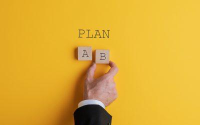 7 claves para tomar decisiones